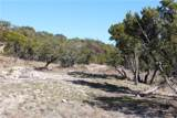 LOT 18 Fall Creek Ests - Photo 22