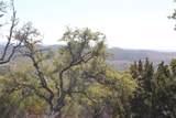 LOT 18 Fall Creek Ests - Photo 3