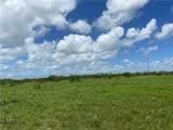 3890 Fm 1069 - Photo 2