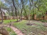 2803 Zambia Dr - Photo 33