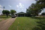 12203 Waters Park Rd - Photo 1
