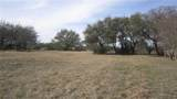 1314 Majestic Hills Blvd - Photo 10