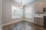 1708 M Franklin Ave - Photo 12
