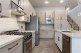 1708 M Franklin Ave - Photo 17