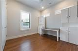 1708 M Franklin Ave - Photo 29