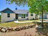 31 Whistling Wind Ln - Photo 1