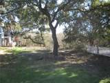 20 Fallbrook Cir - Photo 1