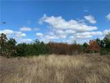 149 Wild Bird Loop - Photo 1