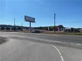 9807 71 Highway - Photo 1