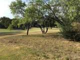 1206 Hi Circle South - Photo 5
