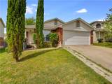 1309 Ginger Spice Ln - Photo 1