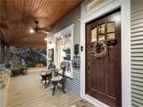 1802 Austin Ave - Photo 4
