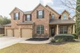 8709 Fescue Ln - Photo 1