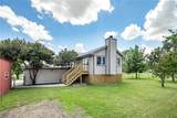 1405 Cotton Gin Rd - Photo 26
