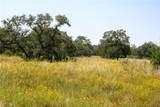 Ranch #3 Liberty Ranch Rd - Photo 13