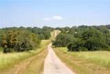 Ranch #3 Liberty Ranch Rd - Photo 14