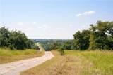 Ranch #3 Liberty Ranch Rd - Photo 15