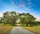Ranch #3 Liberty Ranch Rd - Photo 2