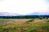 Ranch #3 Liberty Ranch Rd - Photo 9