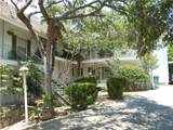 2516 Enfield Rd - Photo 2