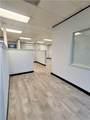 8870 Business Park Dr - Photo 11