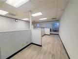 8870 Business Park Dr - Photo 12