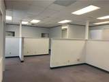 8870 Business Park Dr - Photo 6