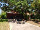 4704 Russet Hill Dr - Photo 1
