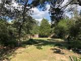 132 Wedgewood Ln - Photo 4