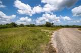 0 County Road 127 - Photo 1