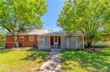 21531 Cherry Hollow Dr - Photo 1