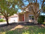 9205 Pioneer Forest Dr - Photo 1