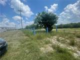 8301 Evelyn Rd - Photo 1