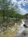 335 Twin Creek Rd - Photo 1