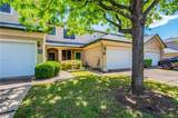 2100 Pipers Field Dr - Photo 1