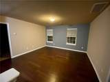 251 Middle Creek Dr - Photo 12