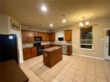 251 Middle Creek Dr - Photo 2
