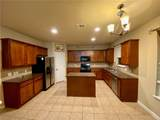 251 Middle Creek Dr - Photo 3