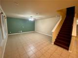 251 Middle Creek Dr - Photo 4