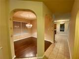 251 Middle Creek Dr - Photo 5