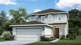 1005 Winifred Dr - Photo 1
