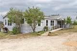 167 Creekview Dr - Photo 1