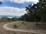 14711,14715,14743 Hornsby Hill Rd - Photo 1