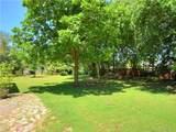 1304 Meadow Cv - Photo 25