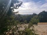 8102 Aztec Trl - Photo 1