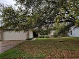 1405 Texas Oak Way - Photo 1