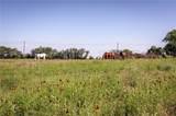 2200 Cr 152 - Photo 24