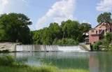 125 River Lakes Ln - Photo 1
