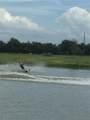 125 River Lakes Ln - Photo 11