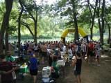 125 River Lakes Ln - Photo 4